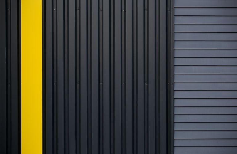 garage door service melbourne